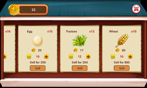 Friendly Farms 冒險 App-愛順發玩APP