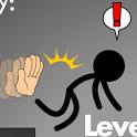 Stickman Killer Action! icon