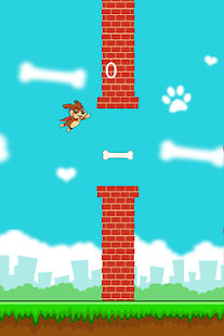 Super Puppy- screenshot thumbnail