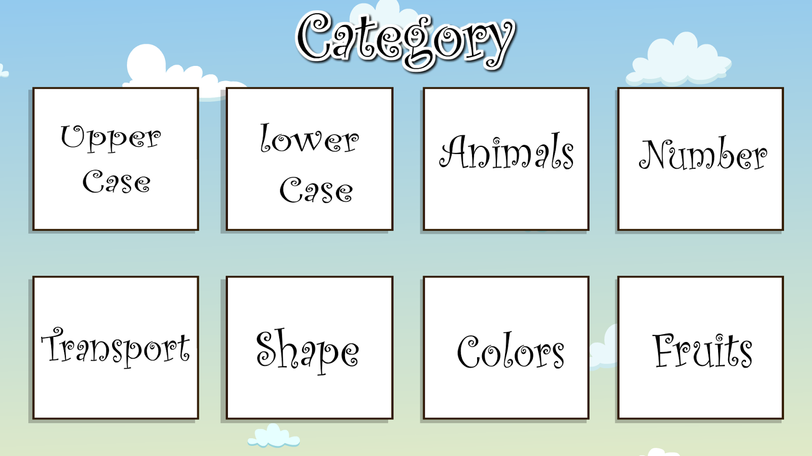 Worksheet Cursive Alphabets cursive alphabets android apps on google play screenshot