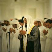 Idrees Abkar Quran MP3
