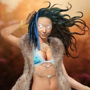 Bionic Bikini (Part 2) 角色扮演 App Store-癮科技App