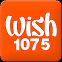 Wish 1075 icon