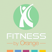 Fitness By Orange