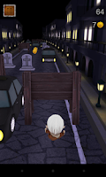 Screenshot of Twilight Runners