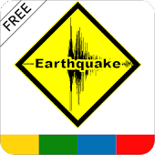 Prepper Family: Earthquake
