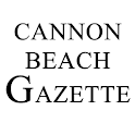 Cannon Beach Gazette e-Edition icon