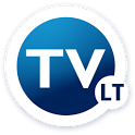 TV Gidas icon