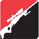 Hunting Checklist logo
