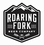 Logo for Roaring Fork Beer Co
