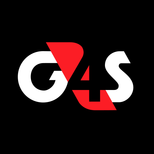 G4S Nighthawk HD