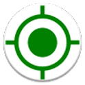 Comprueba ONCE logo