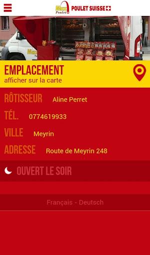 Max Poulet|玩生活App免費|玩APPs