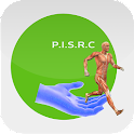 Phillip Island Sport & Rehab icon