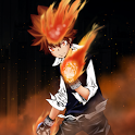 Hitman Reborn Live Wallpaper icon
