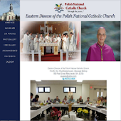 Eastern Diocese PNCC