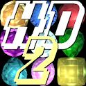 Jewels HD2