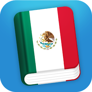 Learn Latin American Spanish by Experiencing the Full ...
