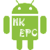 HKEPC mobile beta