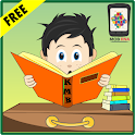 Kids Memory Booster (Free) icon