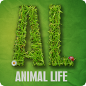 Animal Life icon
