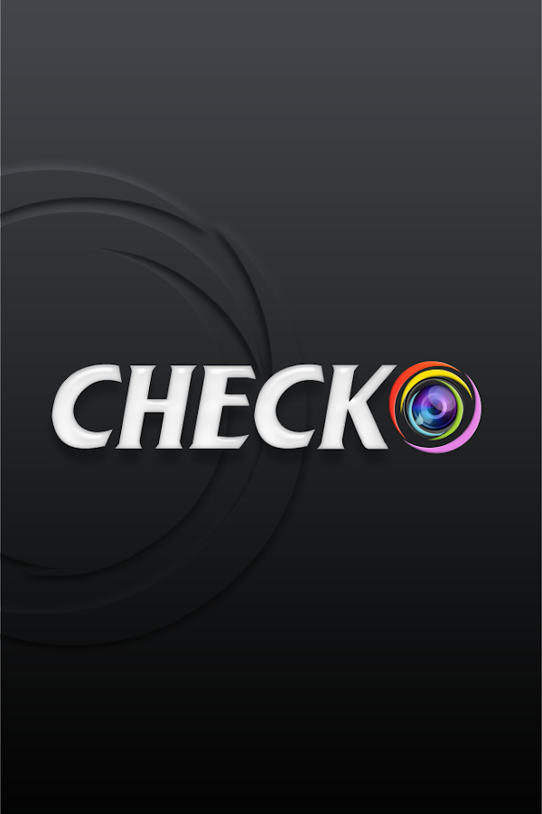 Checko- screenshot