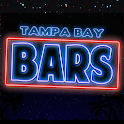 Tampa Bay Bars logo