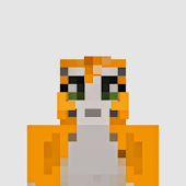 Stampy Fans