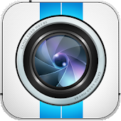 SnapMovie (road movie maker)