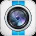 SnapMovie (road movie maker)