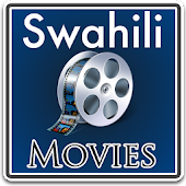 Swahili Movies HD