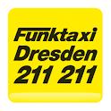 Taxi Dresden logo