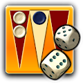 Backgammon Free for Lollipop - Android 5.0