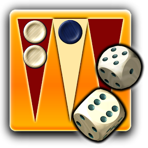 Backgammon Free for Android