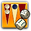 Backgammon Free APK for Sony