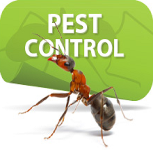 Pest Control Services app (apk) free download for Android/PC/Windows