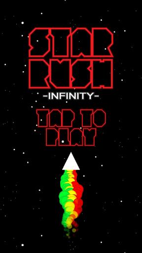 Star Rush Infinity