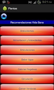 玩醫療App|Medicina Natural免費|APP試玩