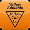 Yellow Adelaide