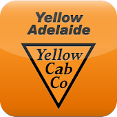 Yellow Adelaide