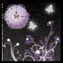 Takumi -Butterfly-Free logo