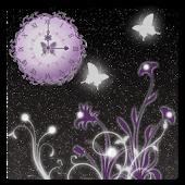 Takumi -Butterfly-Free
