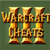 Warcraft 3 Cheat Codes