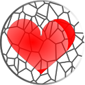 Prueba Amor icon