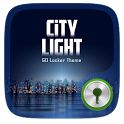CITYLIGHT GO LOCKER THEME icon