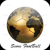 Livescore Football Free