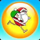 Run Santa Run - Vacations icon