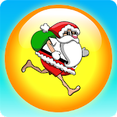 Run Santa Run - Vacations