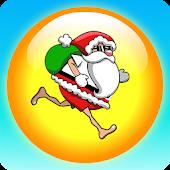 Run Santa Run - Vacations