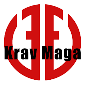 Fit and Fearless: Krav Maga